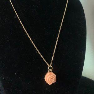 Jewelry - 2/$20 3/$35 Necklace bundle